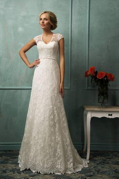 wedding dresses for italian wedding 17 best ideas about italian wedding dresses on