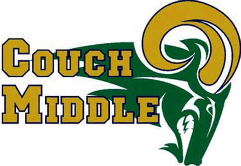 couch middle school grayson ga cms teacher in need