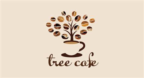 coffee shop logo design ideas coffee logos collection espresso yourself inspiration