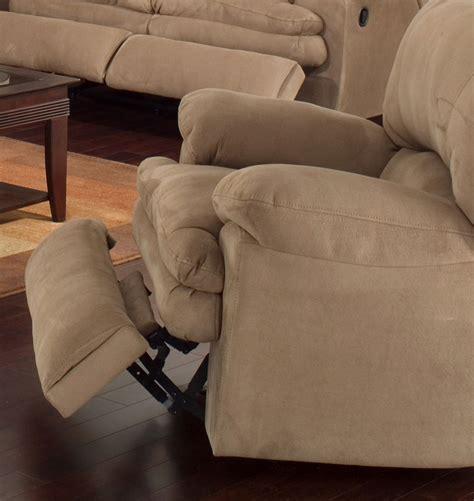 catnapper recliner parts catnapper ovation power recliner cn 6930 at homelement com
