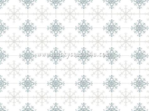 pattern photoshop noel 06 christmas of sparkles pattern photoshop luckystudio4u