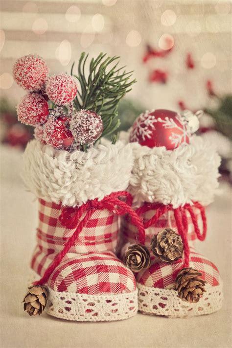 christmas decorations  handmade christmas decorations