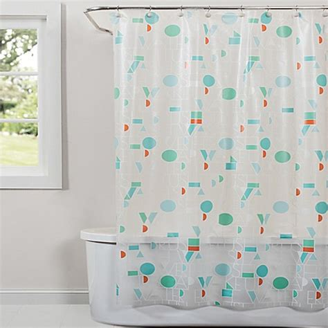 vocabulary shower curtain saturday knight words shower curtain bed bath beyond