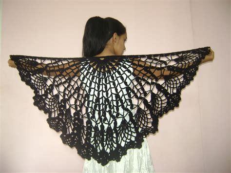 pattern crochet lace shawl lacey shawl crochet pattern free patterns