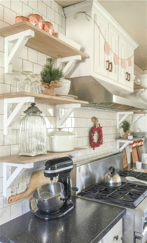 kitchen cabinets on a tight budget 17 best images about new home inspiration on pinterest