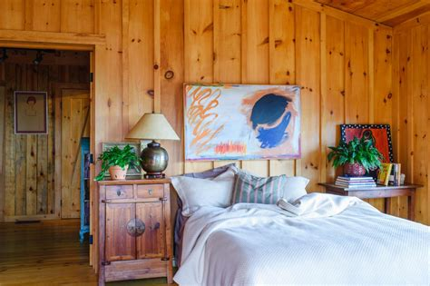 Cabin Chic by 10 Cozy Cabin Chic Spaces We Re Swooning Hgtv S
