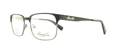 designer frames outlet kenneth cole kc0229