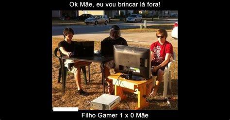 Memes De Gamers - fotos memes de games 06 07 2012 uol entretenimento