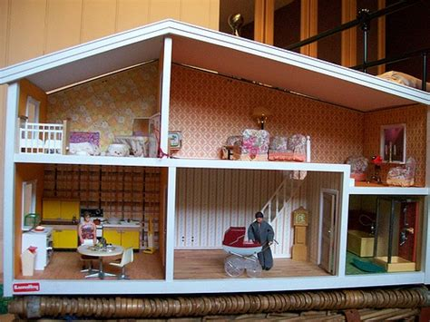 lundby dolls house 1000 images about swedish doll house lundby on pinterest