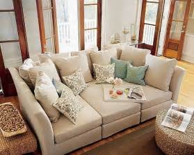 Sectional Slipcovers With Chaise 100 Most Cool Couches That Will Bring Heavenly Comfort