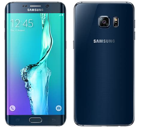 samsung galaxy s6 edge plus price india specs and reviews sagmart