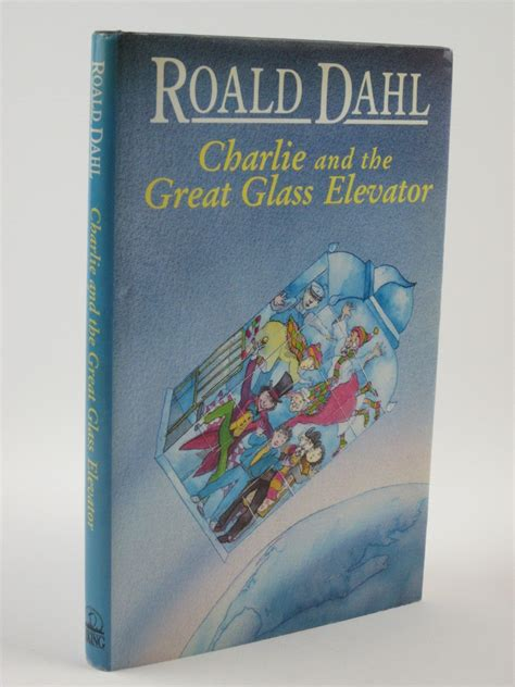 and the great glass elevator book report and the great glass elevator book report summary