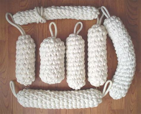 classic boat knots classic rope fenders home