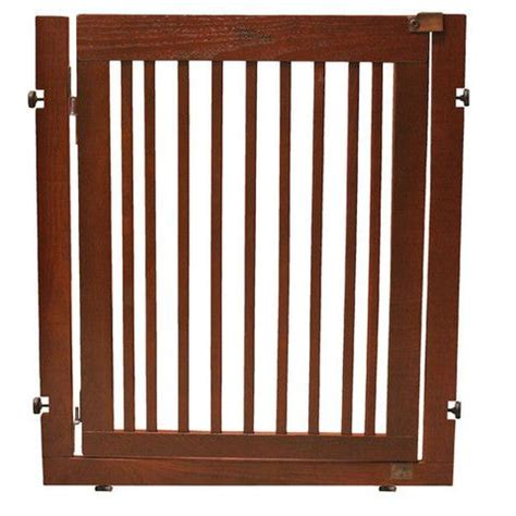 high dog gates for the house 1000 ideas about modern gates on pinterest steel gate driveway gate and modern fence