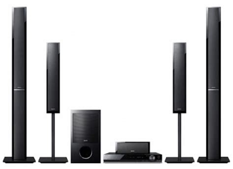 Home Theater Sony Dav Tz150 sony dav dz510 dav dz310 dav dz610 dav dz810 home theater
