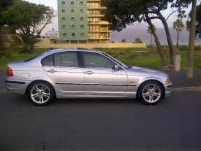 2001 Bmw 330i For Sale Bmw 330i E46 Modal 2001 For Sale Alberton South Africa