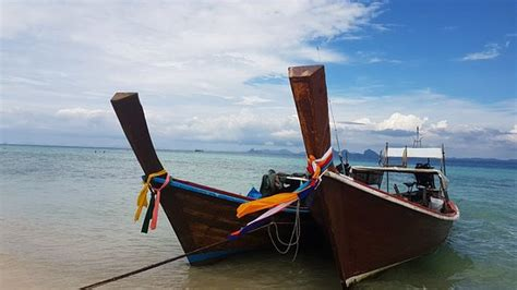 coco cottage coco cottage koh ngai 78 豢8豢3豢 updated 2018 prices