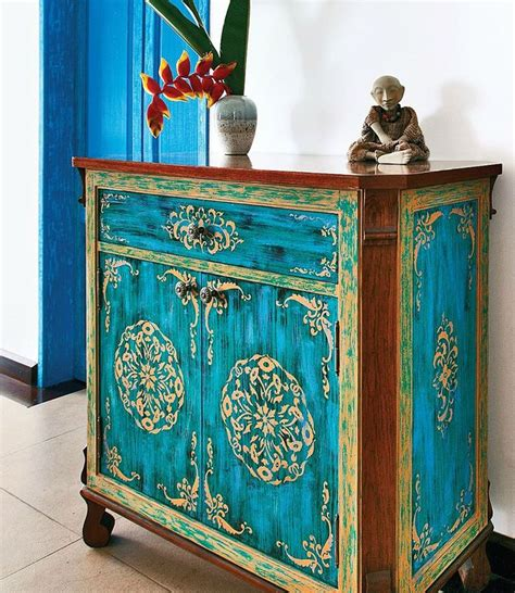 Best 25 bohemian furniture ideas on pinterest colorful chairs funky furniture and colorful