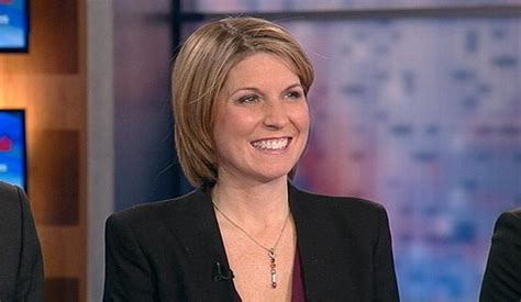 nicolle wallace haircut nicolle wallace hair newhairstylesformen2014 com