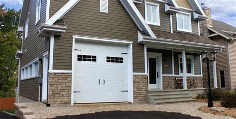 Garage Door Repair Nh Garage Garage Doors Nh Home Garage Ideas