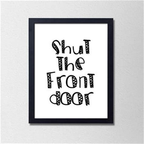 posters for bedroom doors best posters products on wanelo