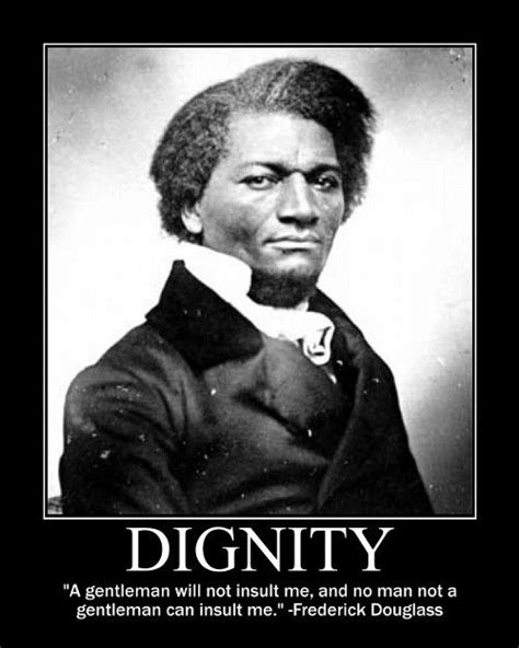 printable black history quotes 18 best frederick douglass quotes images on pinterest