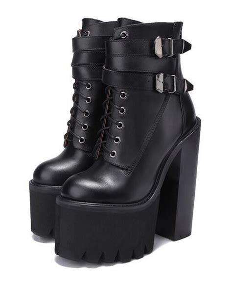 jeffrey cbell chain chunky platform leather sandals pink calf womencheapest jeffery west shoessale uk p 845 ankle chunky platform heels ha heel