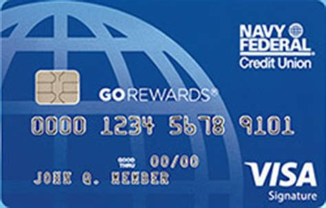 Navy Federal Gift Card Balance - 10 best credit union credit cards gobankingrates
