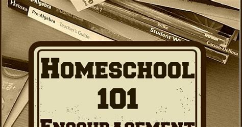 the joyful journey of a homeschool a peek into what i for sure books a glimpse of normal homeschool 101