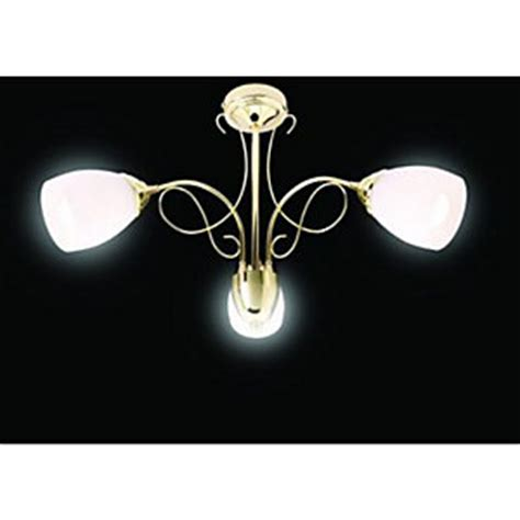 Wickes Ceiling Lights Ceiling Lights Lighting Decorating Interiors Wickes
