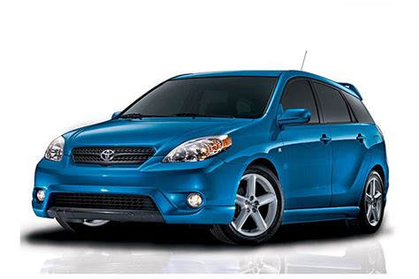 blue book value used cars 2005 toyota matrix auto manual reviews on toyota matrix autos post