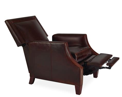 Recliners Dallas by American Furniture Dallas Recliner Industries