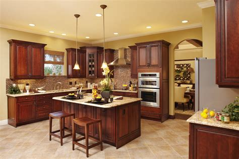 Gourmet Kitchen Designs Florida Luxury New Homes For Sale By Toll Brothers