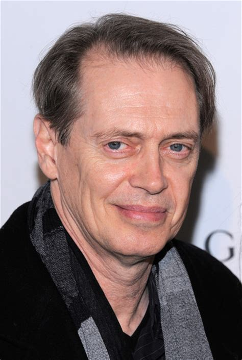 steve imdb steve buscemi photos photos the weinstein company and