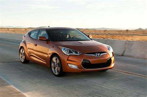 Hyundai 2015 Veloster by 2015 Hyundai Veloster Pictures Photos Gallery Motorauthority