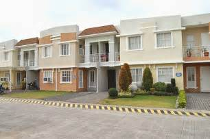 Houses For Sale O Rent To Own Houses In Cavite Lancaster New City Diana