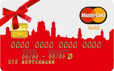 kreditkarte kostenlos auslandsreisekrankenversicherung sparkassen kreditkarte gold der sparkasse passau