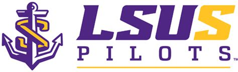 Scholarship Mba Lsu Shreveport by Lsus Athletics Has A New Way To Show Pilot Pride