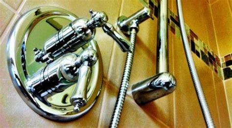 plumber garden city plumbing bc