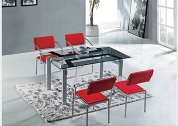 cheap glass dining table set cheap glass dining table set with glass base