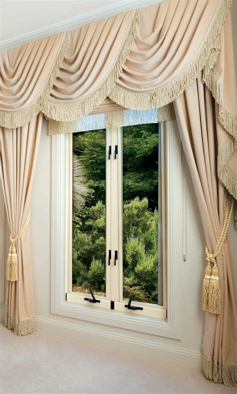 drapes and swags swags and tails dollar curtains blinds