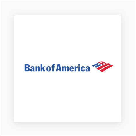 Bank Of America Background Check Unsatisfactory Bank Of America Icon Related Keywords Bank Of America