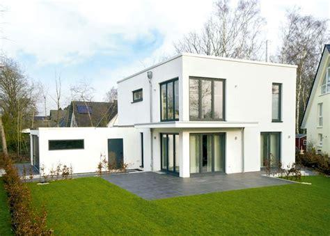 Elbe Haus Vertriebspartner Berlin Brandenburg Www