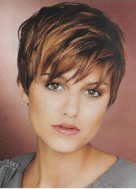 highlights short hair ideas  pinterest bayalage bob balayage hair bob  blonde