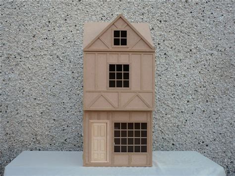 dolls house shops uk dolls house concept wee dolls house shop designs