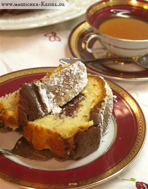 lockerer kuchen lockerer saftiger kuchen beliebte rezepte f 252 r kuchen und