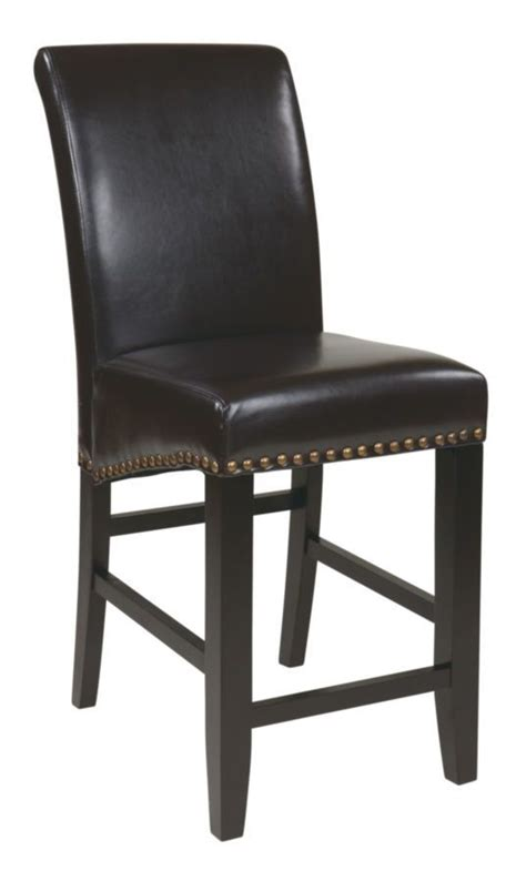 Metro Parsons Bar Stool by 225 Best Images About Osp Designs Furniture Collections On