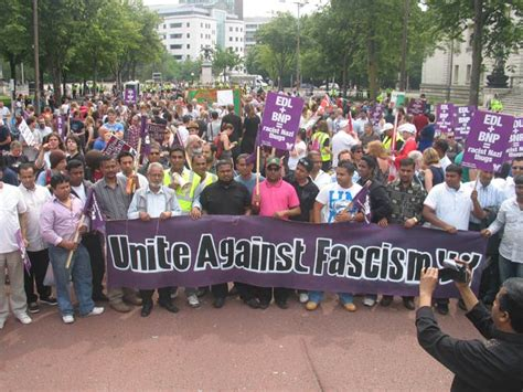 to fight against this age on fascism and humanism books unite against fascism rally 171 peaceful progress 171 peaceful
