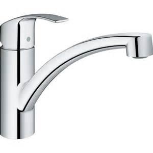 robinet 233 vier grohe eurosmart fourniture et installation