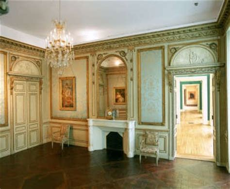 George Interior Design by George Interior Design Meaningful Monday Boiserie